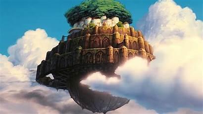 Miyazaki Hayao Wallpapers Anime Ghibli Birthday Studio