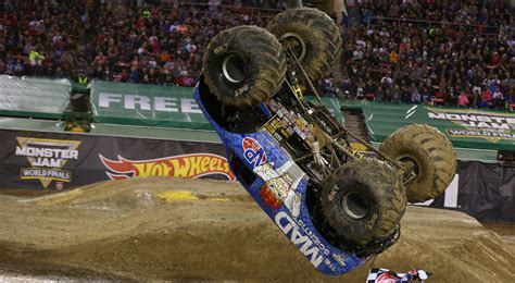 monster jam monster monster jam world finals xix monster jam