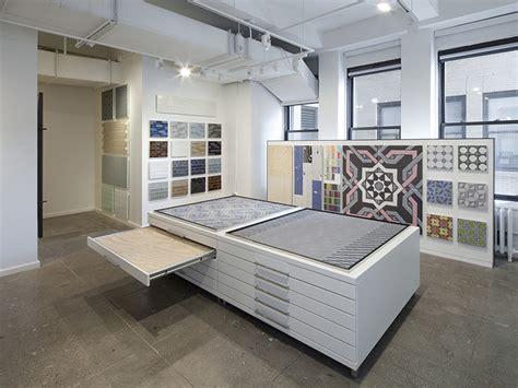 new york showroom source