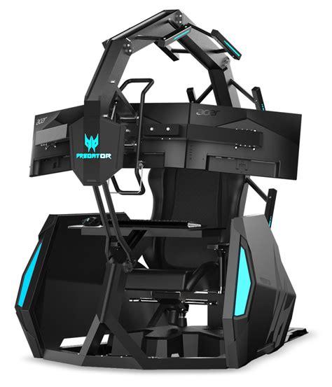 acer unveils 300hz gaming laptop for 2 800 planet9 esports platform venturebeat