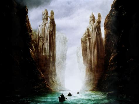 Tolkien Haven