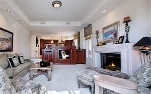 Bilder Von Wohnzimmer : fotos von wohnzimmer chemin e innenarchitektur couch design ~ Sanjose-hotels-ca.com Haus und Dekorationen