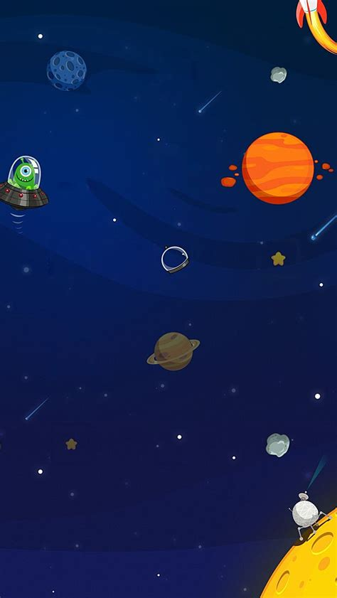 Planet Universe Animated Wallpaper - wallpapers of our solar system impremedia net