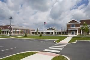 richland high school turner construction company