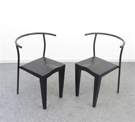 chaises philippe starck 9 iconic chair designs from the 1980s