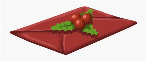 library  christmas envelope clip art library
