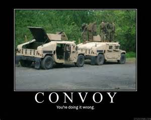 Marine Corps Motivational Posters Funny