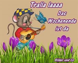 Schönen Freien Tag Bilder : wochenende bilder wochenende gb pics seite 9 gbpicsonline ~ Eleganceandgraceweddings.com Haus und Dekorationen