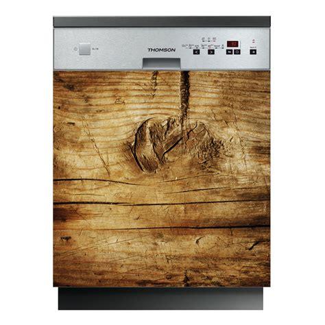 lave vaisselle fabrique en 28 images l arbre vert vaisselle menthe basilic fabriqu 233 en