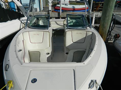 Boat Club Fort Lauderdale Cost by Hourly Ski Boat Rentals In Fort Lauderdale Atlantic
