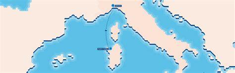 Biglietti Porto Torres Genova by Traghetti Genova Porto Torres Biglietti Nave E Offerte 2018