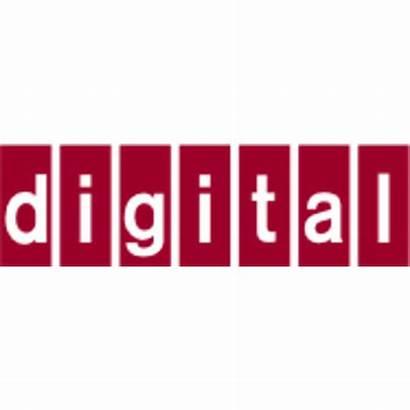 Digital Equipment Corporation Startup Computer Manufacturing