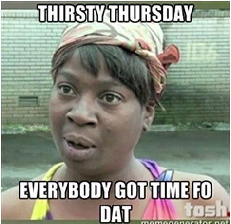 Thirsty Meme - shippensburg memes shipmemes twitter