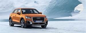 Audi Q2 Preis : audi q2 gebraucht kaufen bei autoscout24 ~ Jslefanu.com Haus und Dekorationen