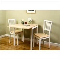 Kitchen Table Sets Walmart by Kitchen Tables For Small Spaces Stones Finds
