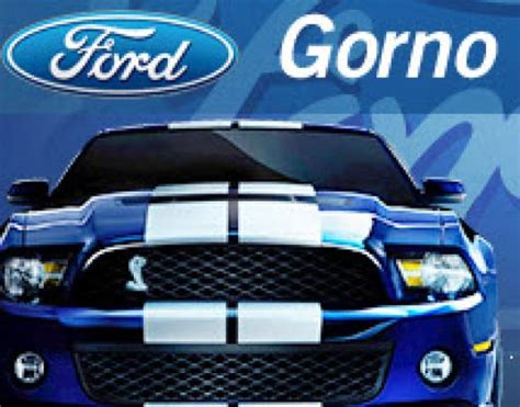 Woodhaven, Mi 48183-2205 Car Dealership, And