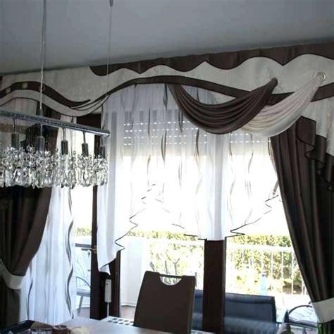 gardinen kurz wohnzimmer kurze gardinen wohnzimmer models 65 neu schiebevorhange wohnzimmer modern kurze gardinen