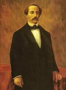 Alejandro Bonilla  1820