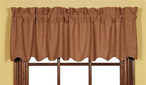 French Country New Curtain Ruffled Winslet 180x40cm Kitchen Window Treatment New Good Quality Ready Made Curtains Floor To Ceiling Windows Bamboo Shower Curtain Hooks Hanging Bedroom Modern Panels For Living Room No Drill Rod Target Stores Ikea Finials Rods