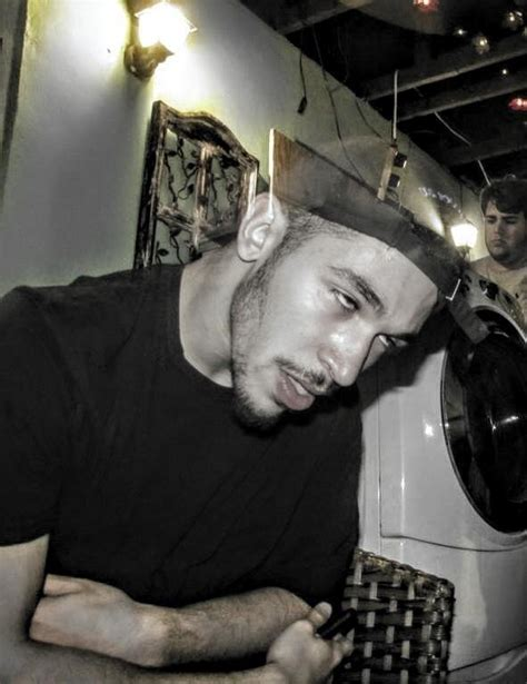 Gizmo rapper - gizmo is an underground rapper and member ...