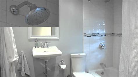 Bathroom Mesmerizing Lovely Lowes Bathroom Fans
