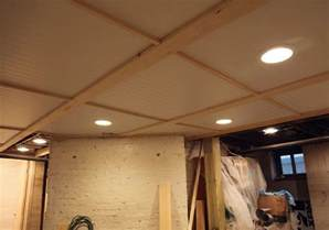 Inexpensive Kitchen Remodeling Ideas Inexpensive Garage Ceiling Ideas Home Design Ideas