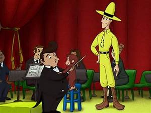 Chuck E Cheese Charts Quot Curious George Quot Curious George Beats The Band Hats And A
