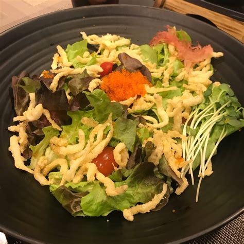 ร้าน Fin Yori ฟินอาหารญี่ปุ่น เคเทอริ่ง ดิลิเวอรี่ | รีวิว ...