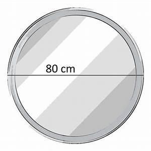 Spiegel Rund 70 Cm : spiegel rund 70 cm gubi adnet spiegel 70 cm schwarz rund leder circulaire adnet spiegel rund ~ Whattoseeinmadrid.com Haus und Dekorationen