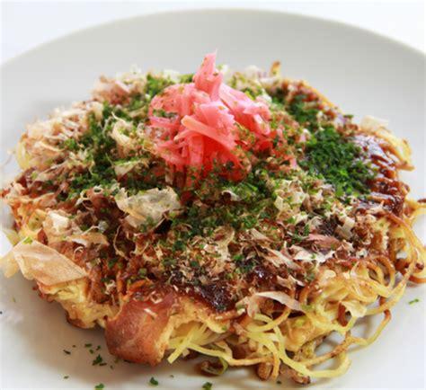 amazon cuisine centre hiroshima okonomiyaki