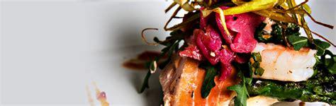 cuisine innovation food innovation company