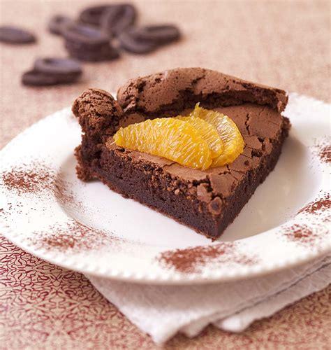 jeux de cuisine de gateau au chocolat gâteau au chocolat fondant sans gluten très facile les meilleures recettes de cuisine d 39 ôdélices