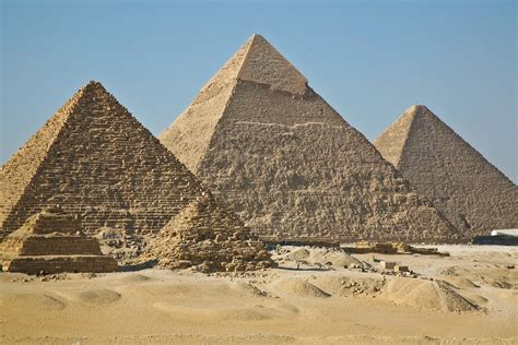 Ben Carsons Pyramid Theory Is From Sid Meiers
