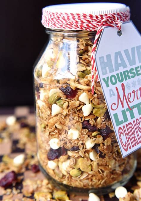 all i want for christmas healthy christmas gift ideas
