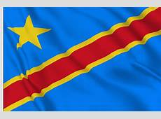 Democratic Republic of Congo Flag to buy Flagsonlineit