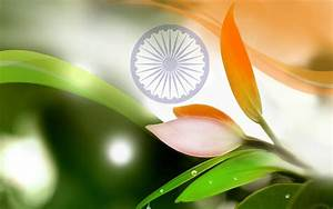 India Independence Day Wallpapers HD Pictures