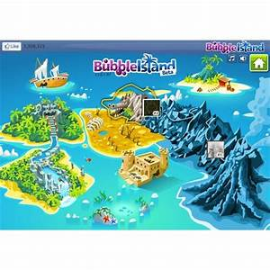 high score tips for island on