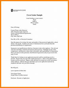 signed cover letter example cover letter With cover letter name means