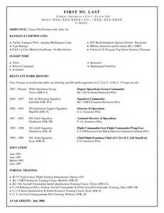 resume exles for receptionist objective statements exles of personal statements for graduate social work