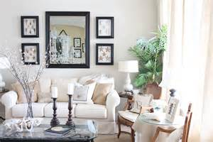 decorating small living room ideas tagged small lounge room decorating ideas archives house design and planning
