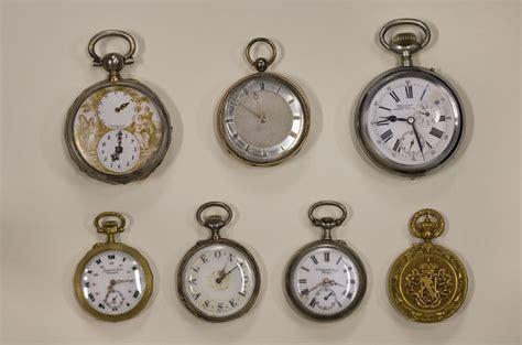 chambre du commerce paul guadet et les écoles nationales d horlogerie de