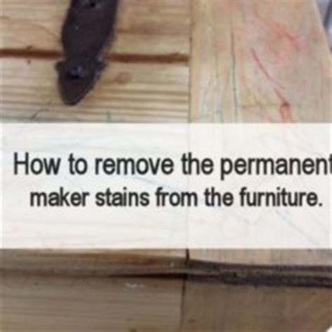 how to remove ink from fabric how to remove ballpoint pen ink stains from fabric