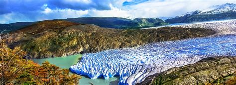 40 Best Tours and Holidays in Torres del Paine National ...