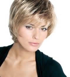 coupes de cheveux femmes coupe de cheveux epais mi kirk