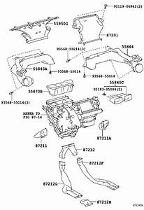 Toyota Yaris Instrument Panel Light Bulb