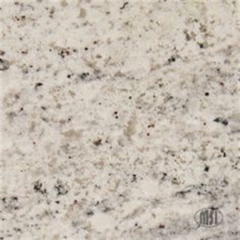 silver beautiful granite color available at