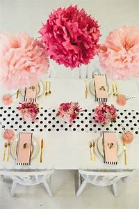 Best 25+ Brunch table setting ideas on Pinterest Proper