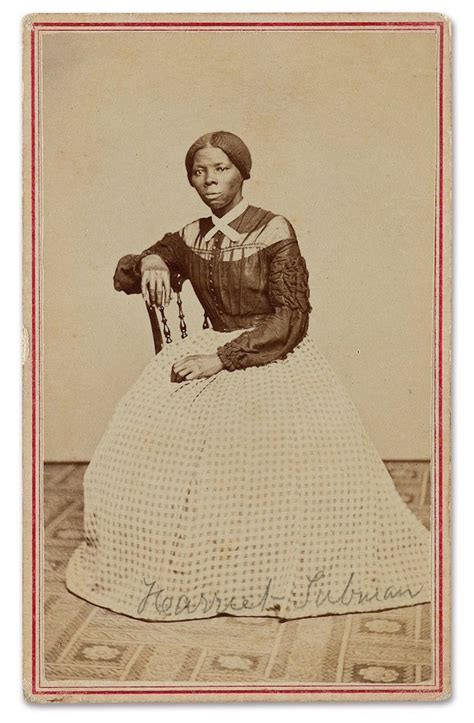 photo  young post civil war harriet tubman unearthed
