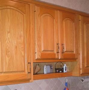 How To Glaze Honey Oak Kitchen Cabinets Functionalities net