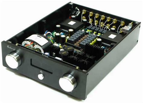 171 vendu pr 233 li audio gd p 2 187 30021740 sur le forum